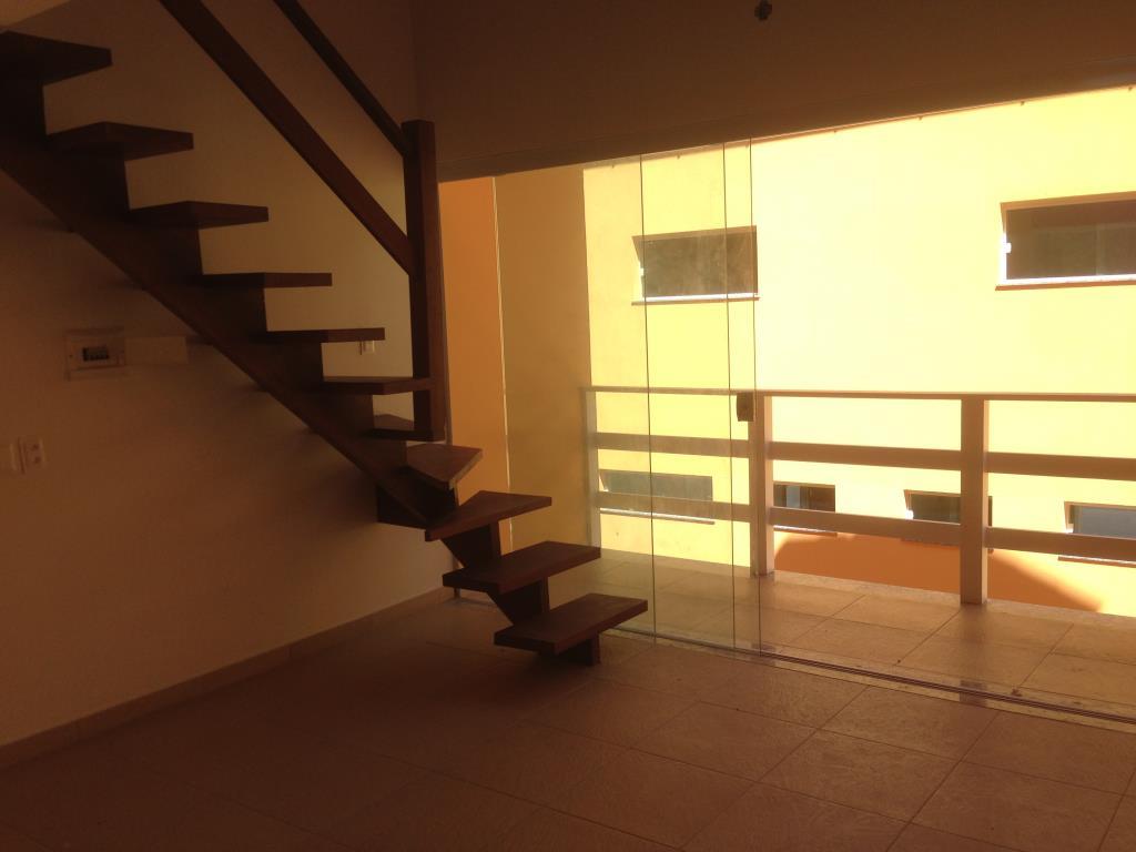 Apartamento Com Living 6