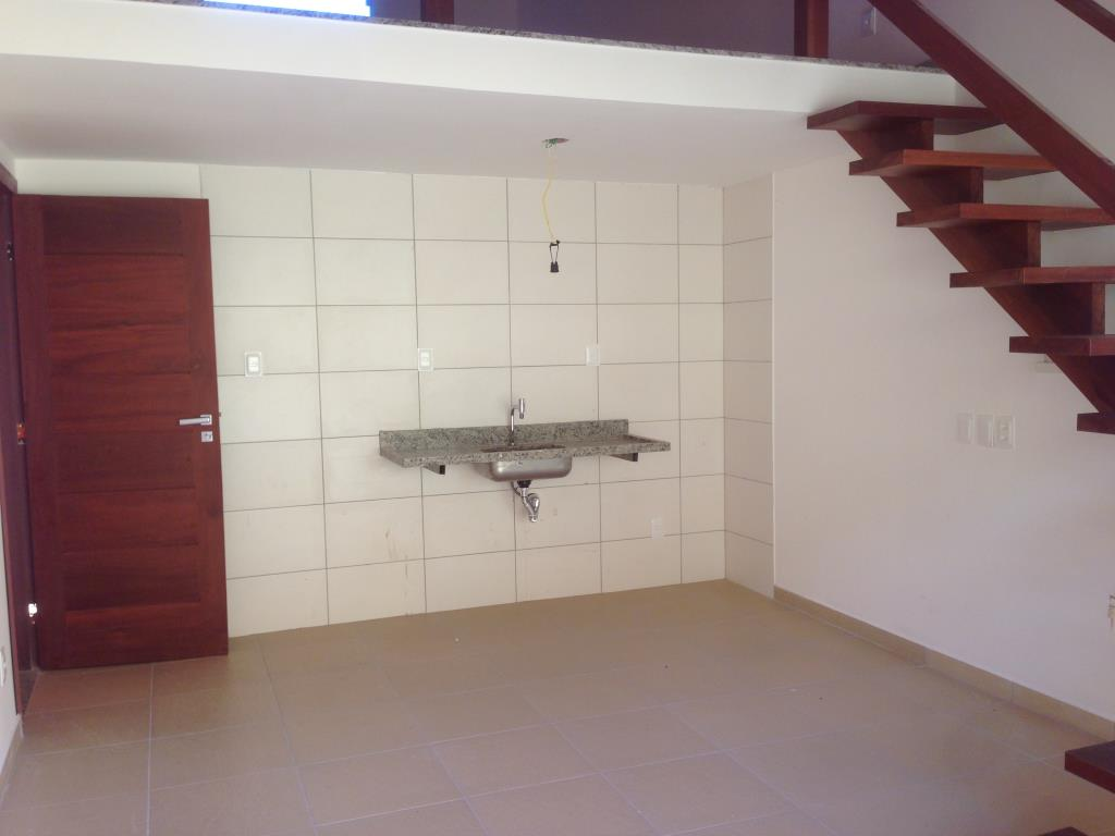 Apartamento Com Living 7