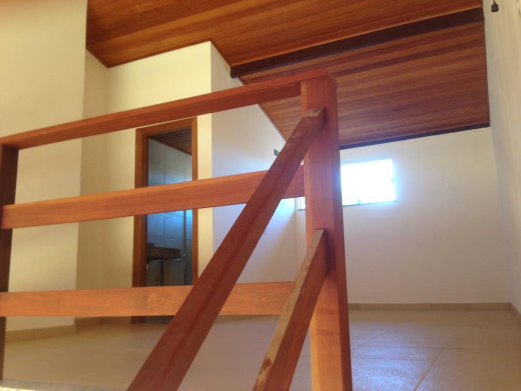 Apartamento Com Living 8