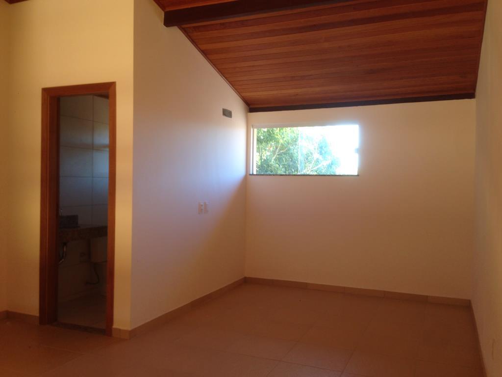 Apartamento Com Living 9