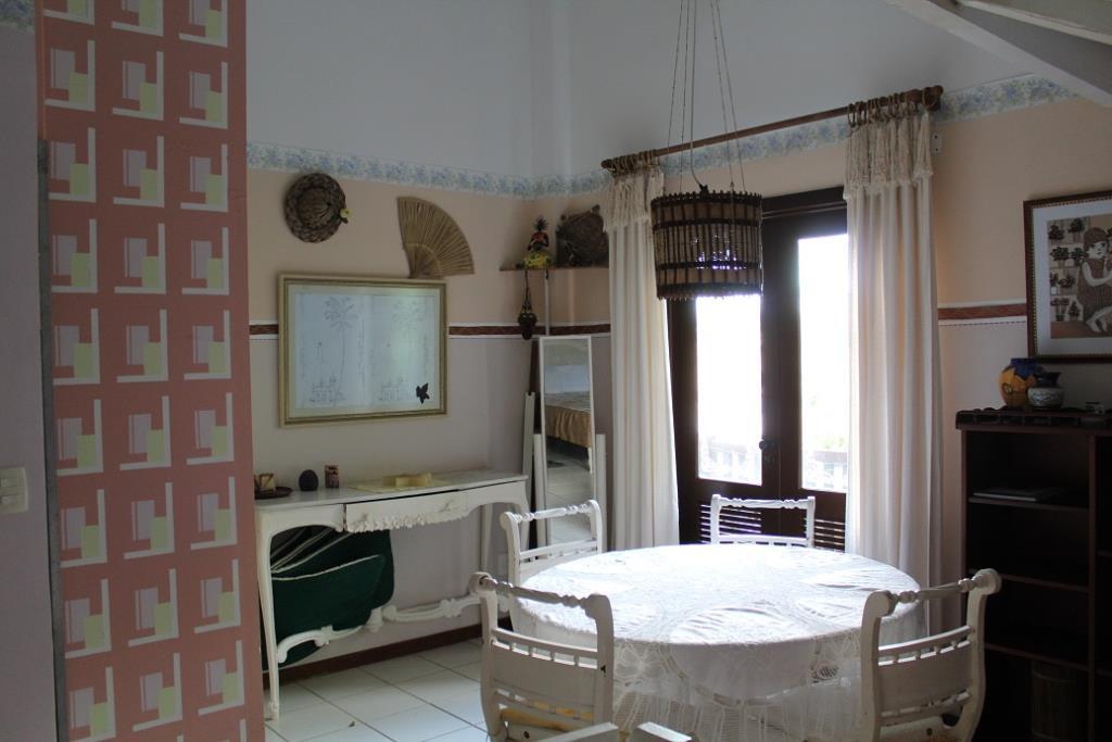 Apartamento Com Mezaninno 5