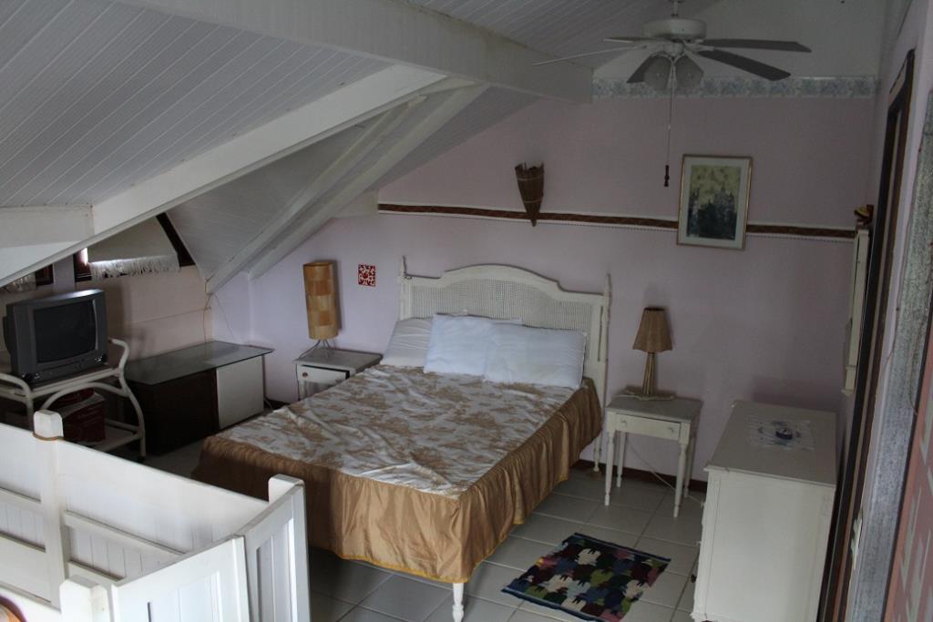 Apartamento Com Mezaninno 2