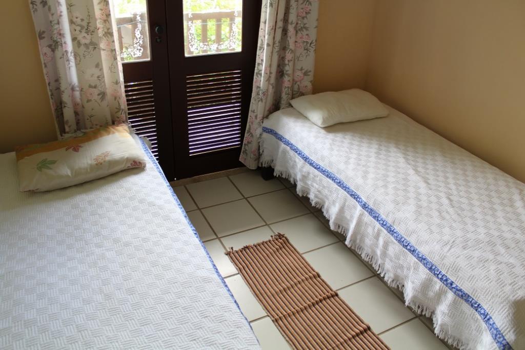 Apartamento Com Mezaninno 4