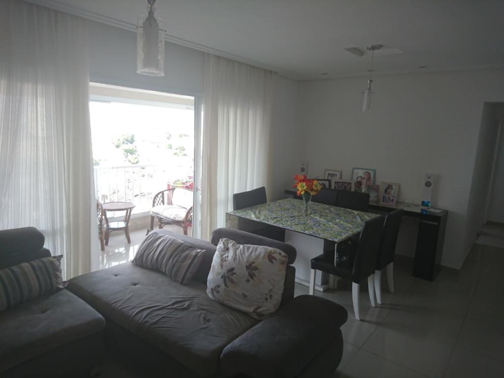 Apartment With Great Location 7