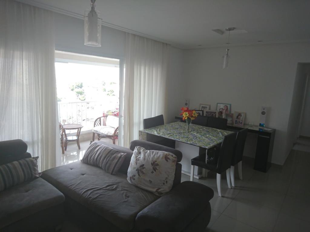 Appartamento con ottima posizione 7