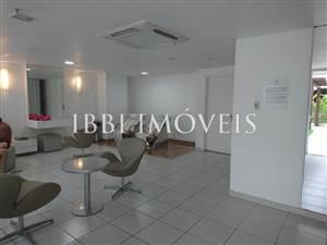 Appartamento con ottima posizione
