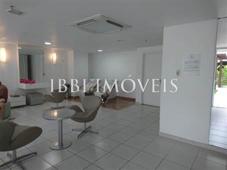 Appartamento con ottima posizione 2