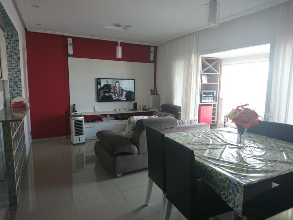 Appartamento con ottima posizione 4