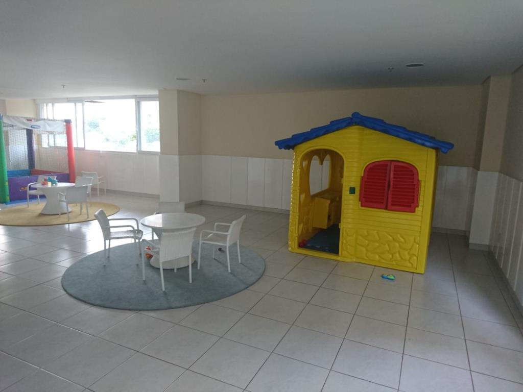 Appartamento con ottima posizione 5