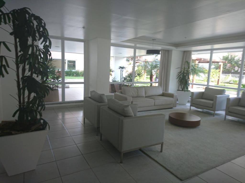 Appartamento con ottima posizione 10