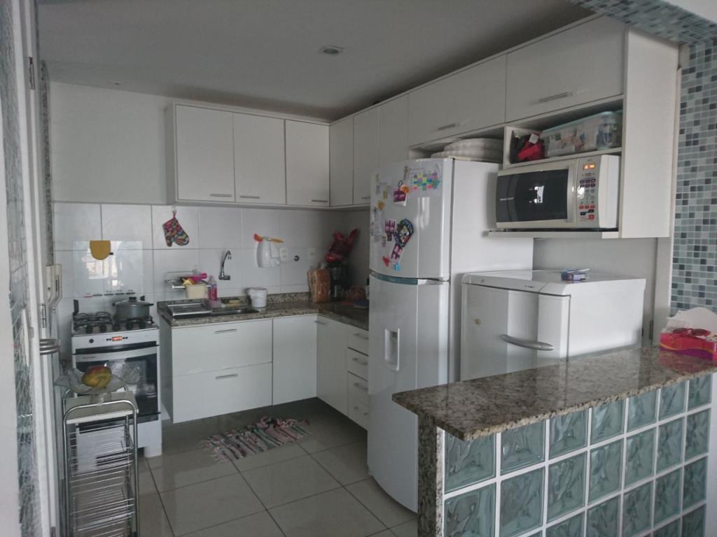 Appartamento con ottima posizione 11