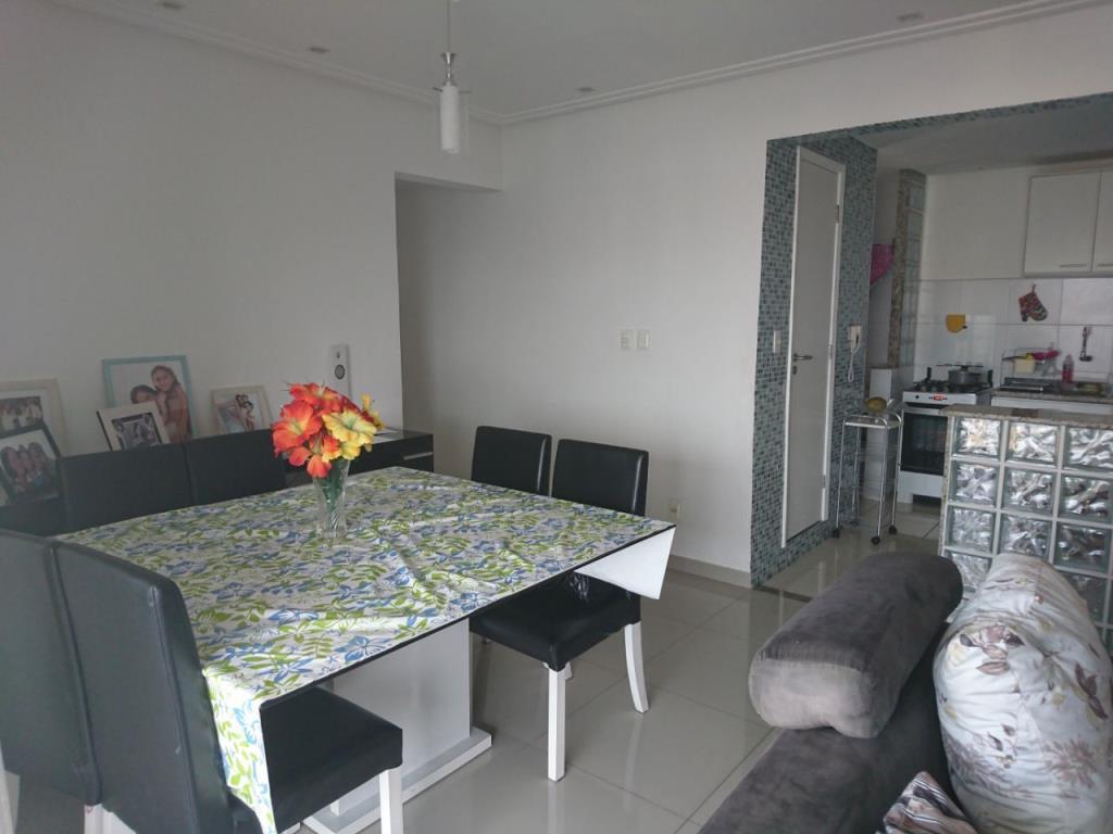 Appartamento con ottima posizione 8