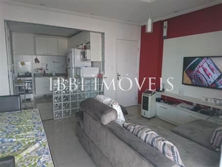 Appartamento con ottima posizione 9