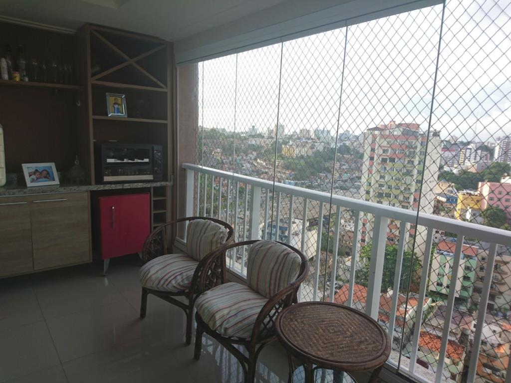 Apartment With Great Location 13