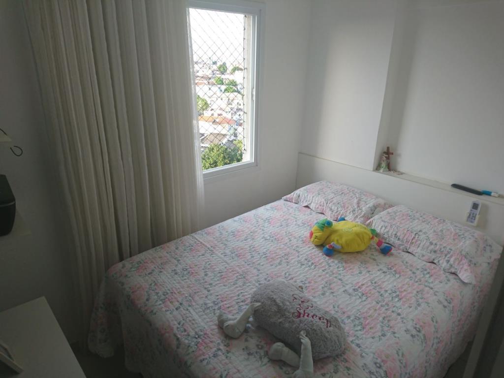 Appartamento con ottima posizione 12