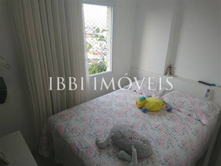 Apartment With Great Location 12