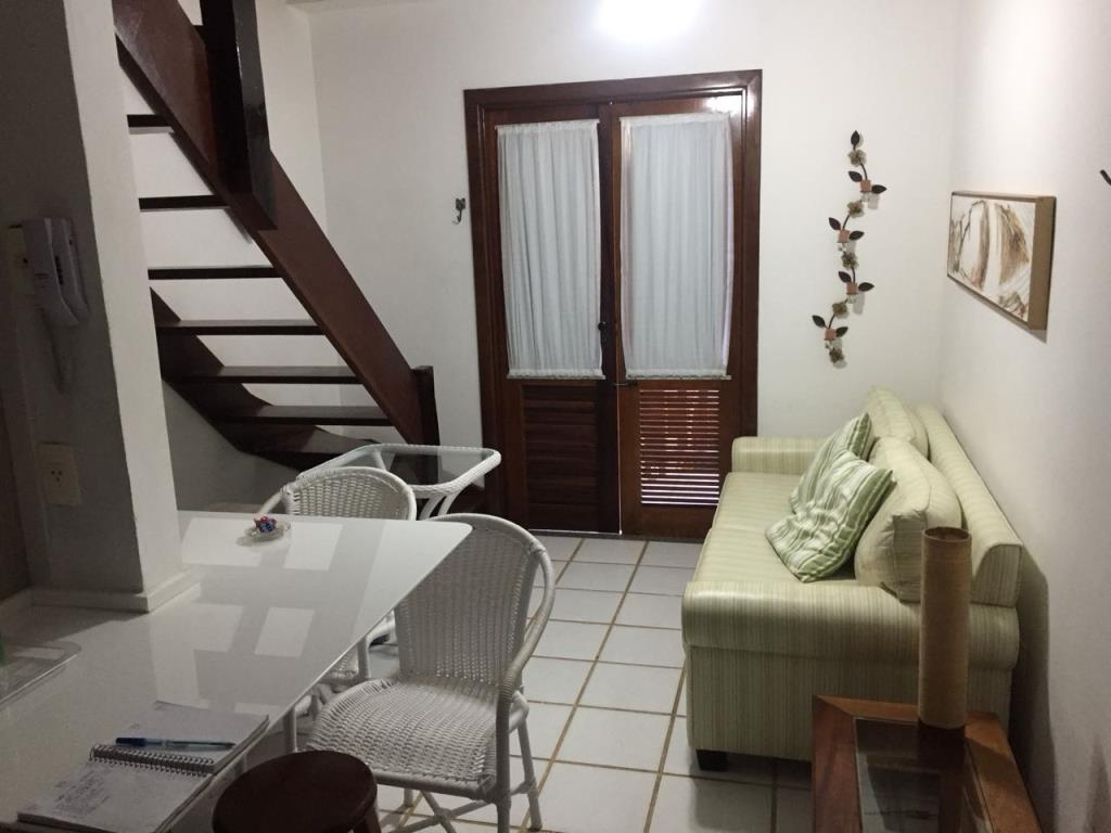 Apartment With Great Location 3