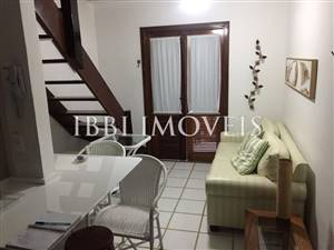 Apartment With Great Location