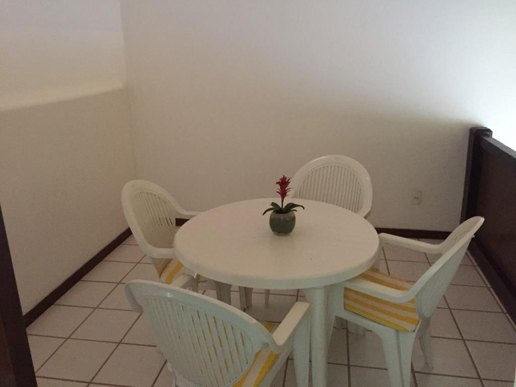 Apartment With Great Location 6