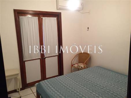 Apartment With Great Location 8