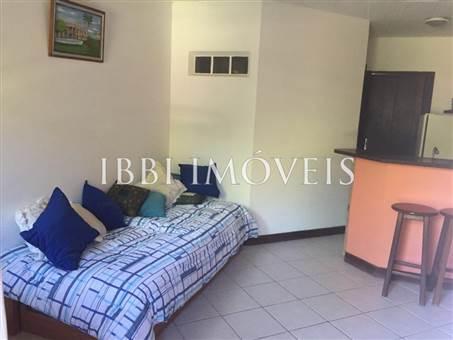 Apartment One Bedroom 3