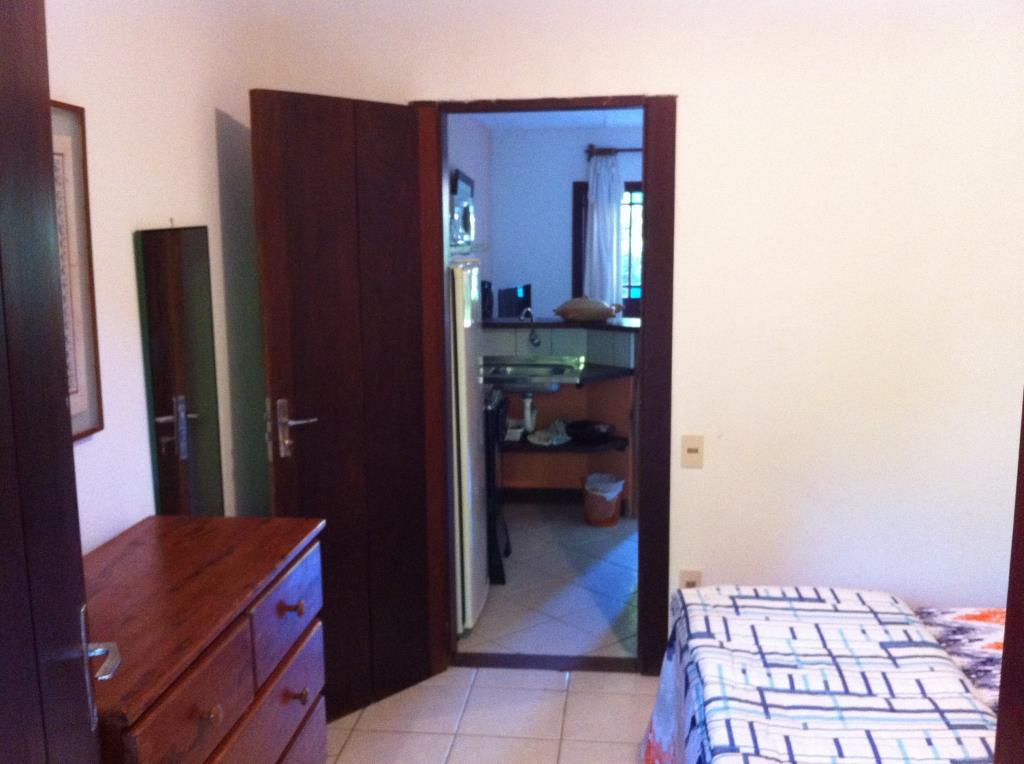 Apartment One Bedroom 5