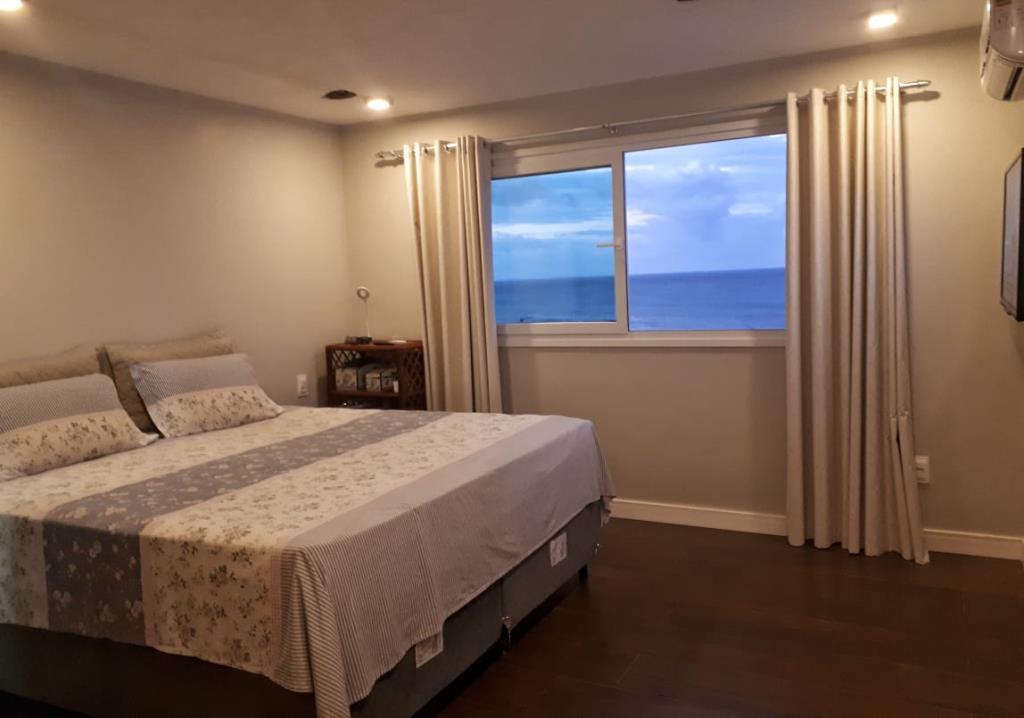 Apartamento Com Varanda 2