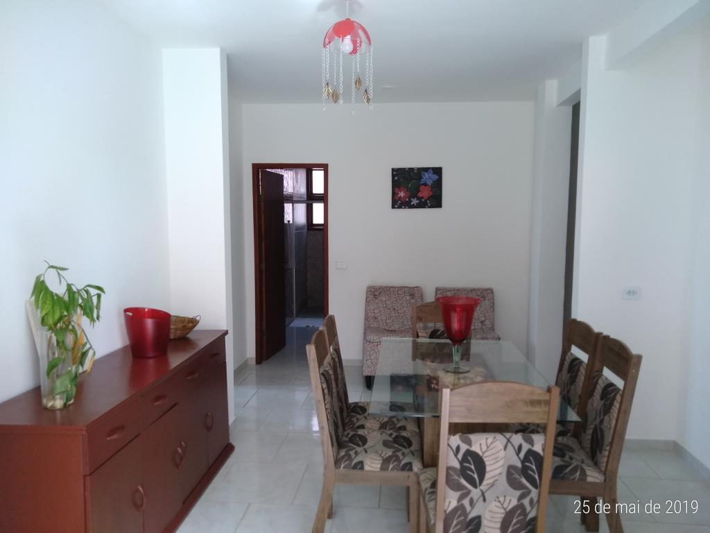 Appartamento con Vista Mare 5