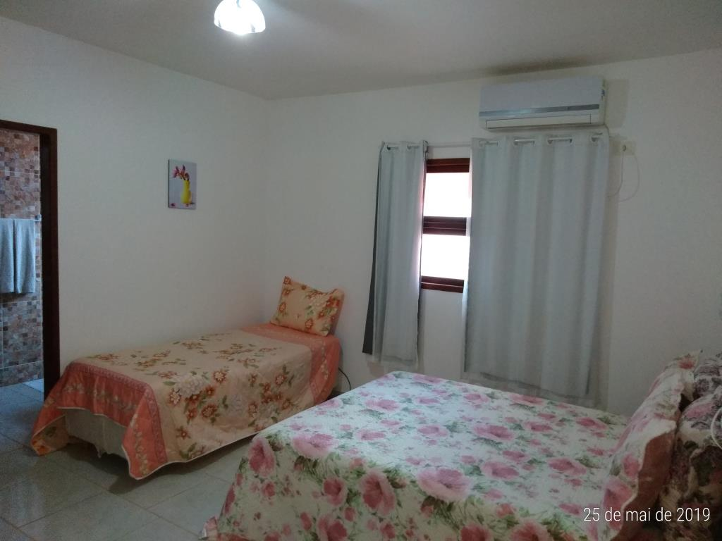 Appartamento con Vista Mare 7