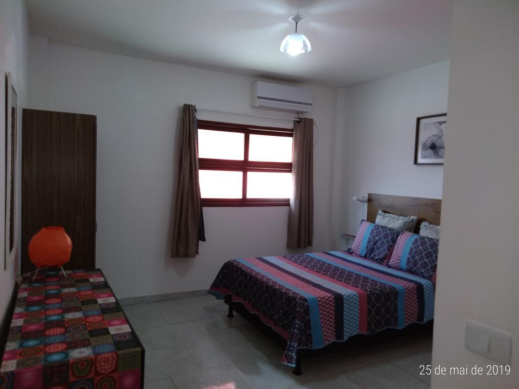 Appartamento con Vista Mare 8