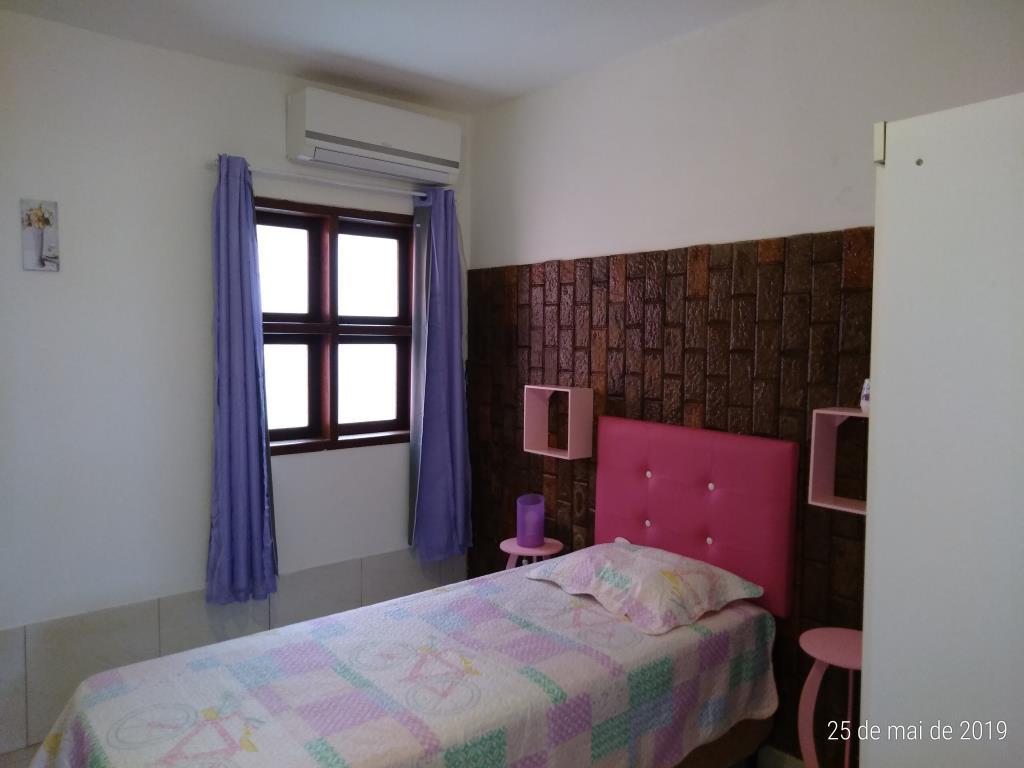 Appartamento con Vista Mare 10