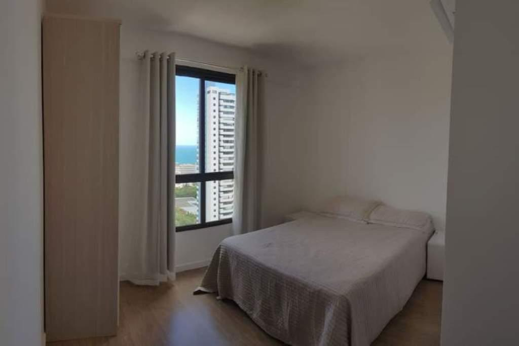 Apartment with Sea View 6