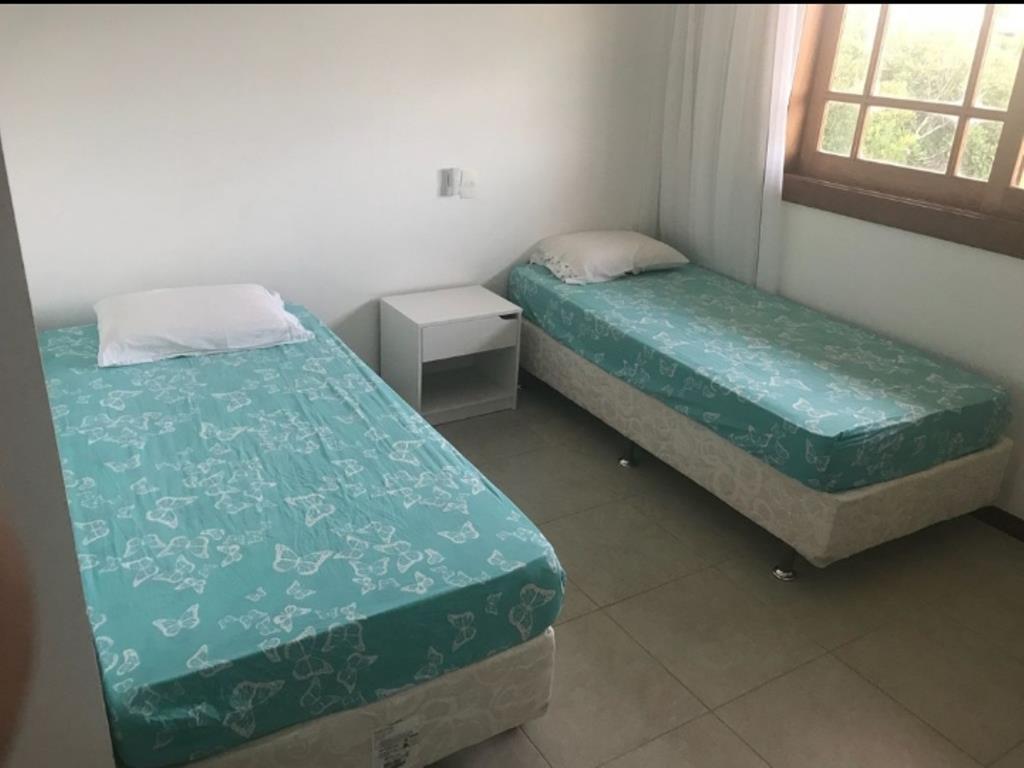 Amplo Apartamento Com 2 Suítes 7