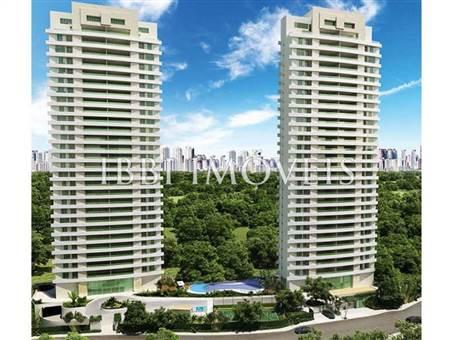 Apartamento De Alto Luxo 1