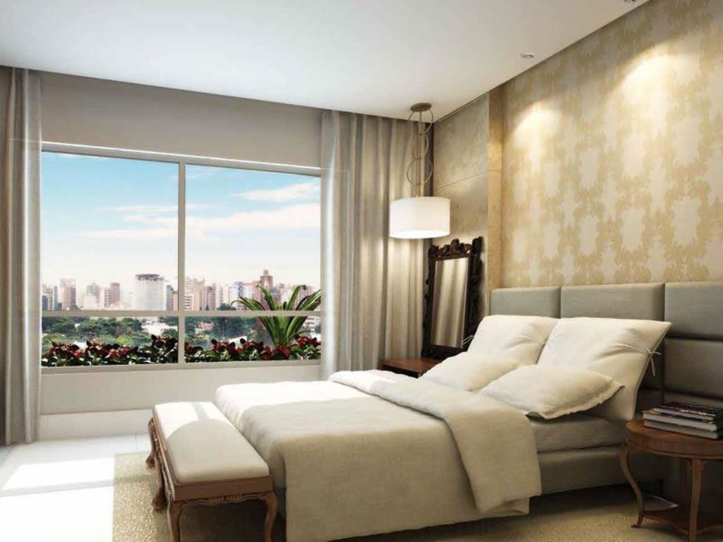 Apartamento De Alto Luxo 9
