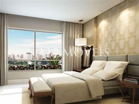 Luxury Apartment 9