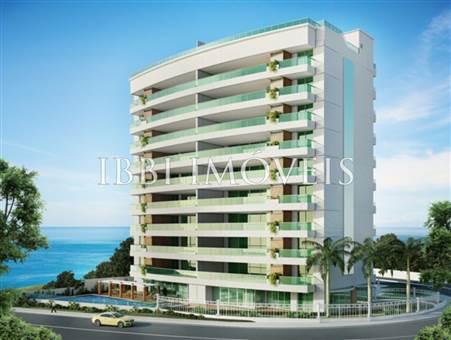 Apartamento De Luxo 4