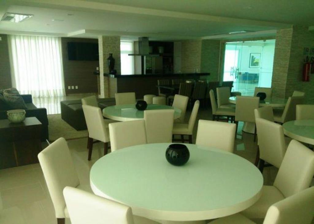Apartamento De Luxo 6