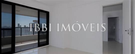 Apartamento De Luxo  3