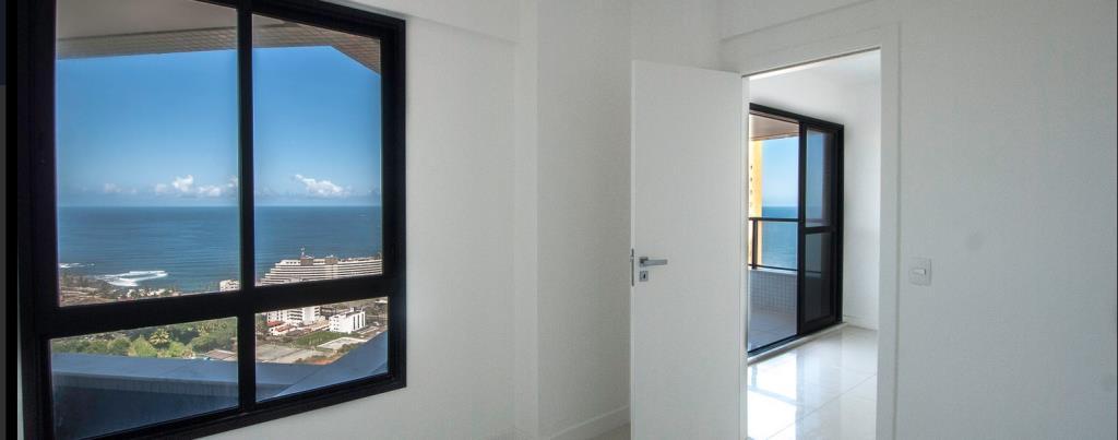 Apartamento De Luxo  10