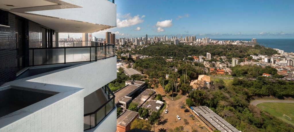 Apartamento De Luxo  14