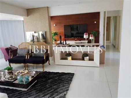 Apartamento De Luxo Bem Localizado  11