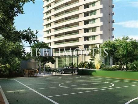 Luxury Condo Apartment 5
