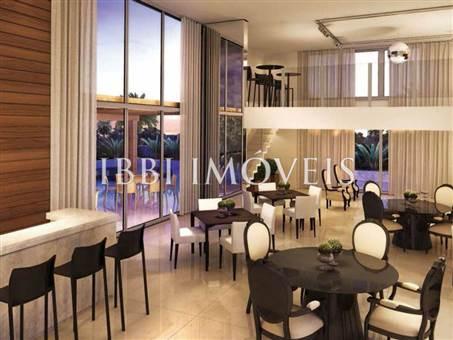 Luxury Condo Apartment 6