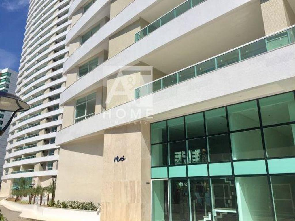 Luxury Condo Apartment 8