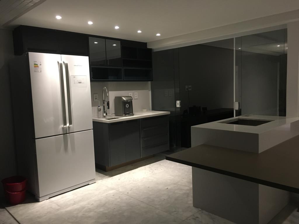 Apartamento De Luxo Em Ondina 4
