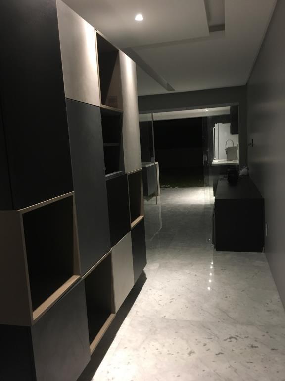 Apartamento De Luxo Em Ondina 5