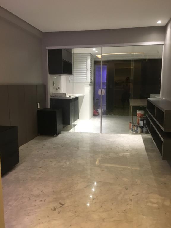 Apartamento De Luxo Em Ondina 6