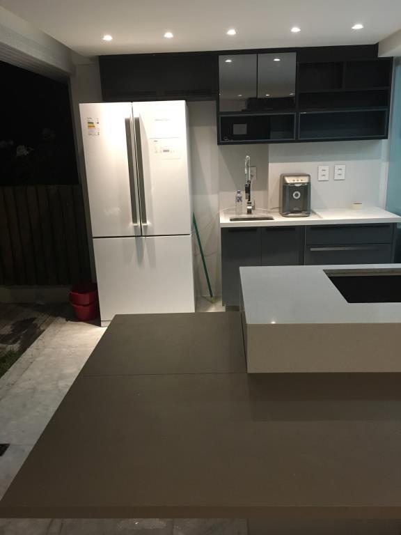 Apartamento De Luxo Em Ondina 7