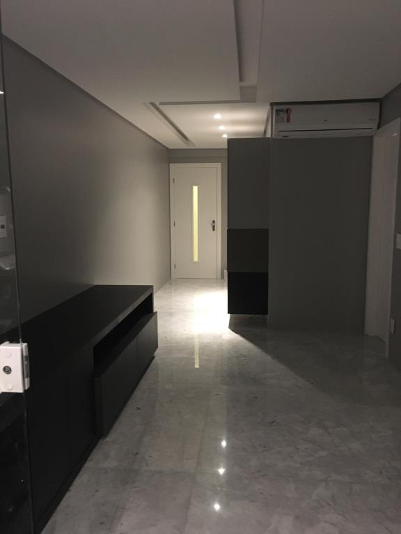 Apartamento De Luxo Em Ondina 3